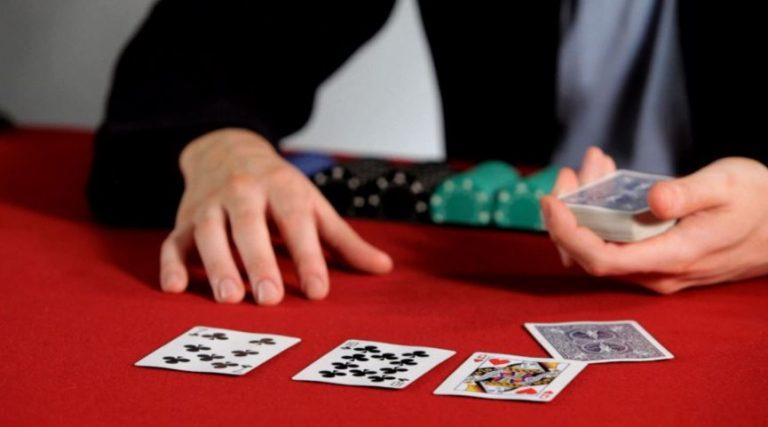 Kelebihan Yang Baik Saat Main Poker Online