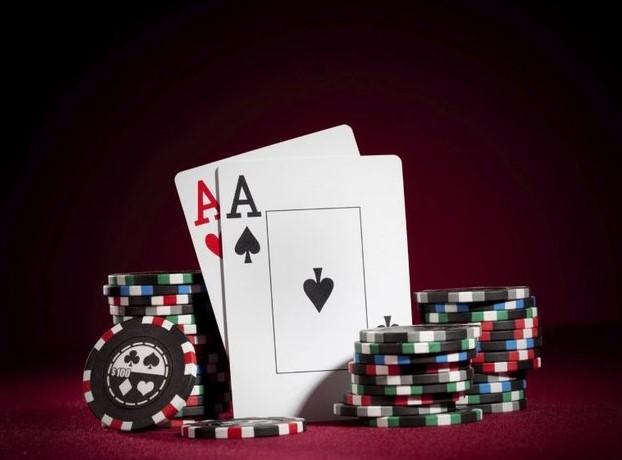 Ciri Dari Situs Poker Online Mudah Menang